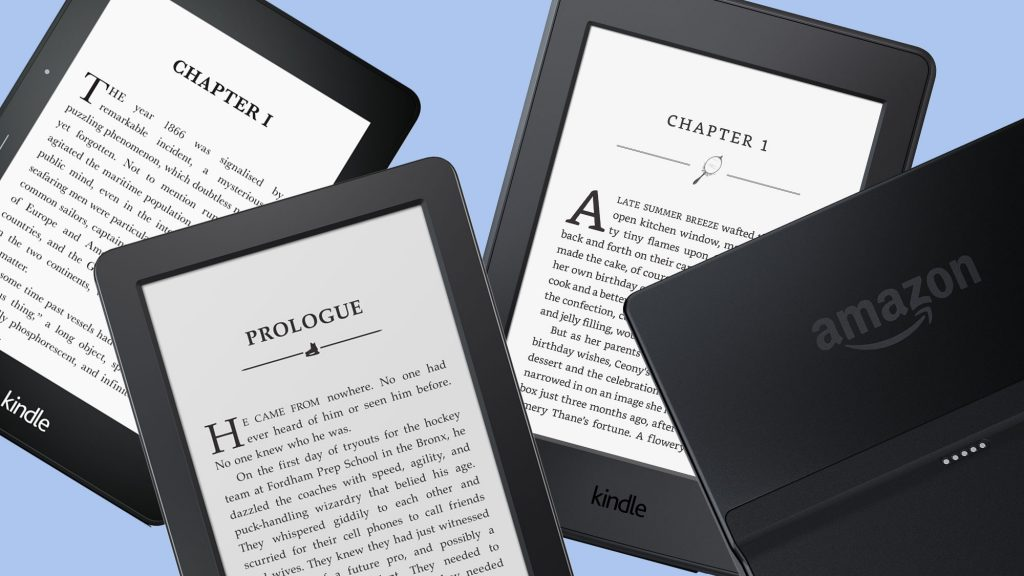 Get Unlimited Reading Access At A Pocket Friendly Price