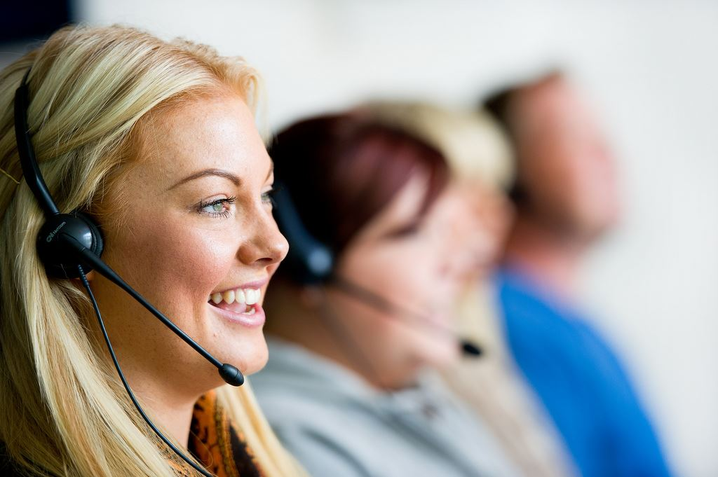 How Does Customer Service Management Help Companies?