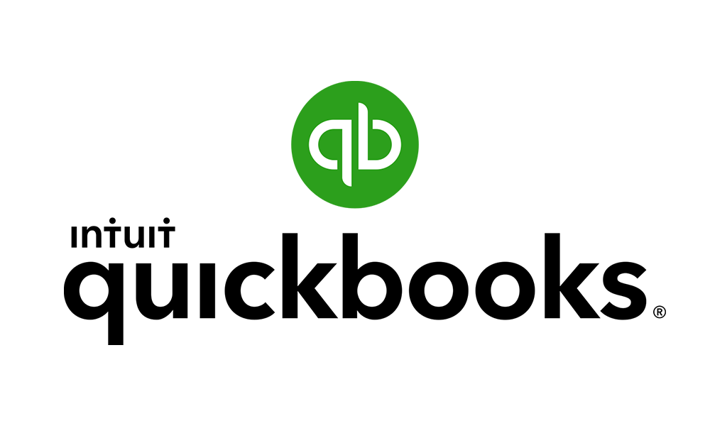 What Features Does QuickBooks Have To Offer For My Small Business?