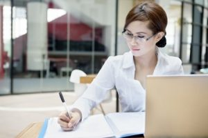 TIPS ON WHERE TO BUY ESSAYS WRITTEN BY PROFESSIONALS