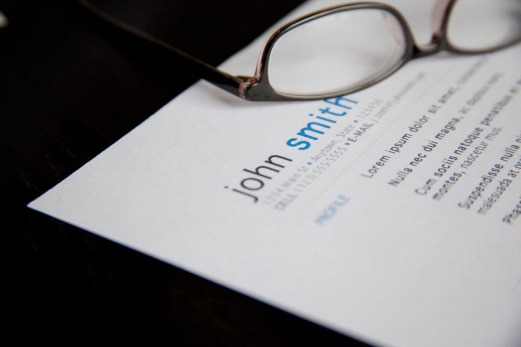 How To Avoid An Employment Lawsuit