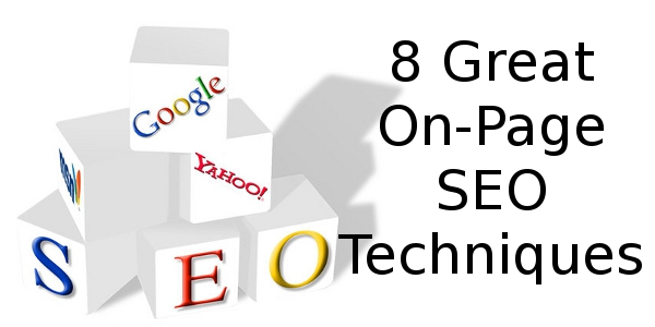 Conquer The Digital World With Proven SEO Techniques