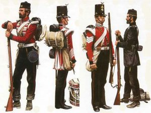 Keeping An Eye On The Controversial Outbreak Of The Crimean War