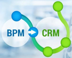 What Is BPM and What Is CRM