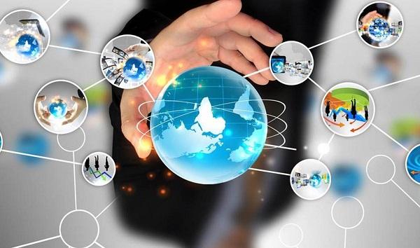 CDN Services For A Larger and Broader Spectrum For Websites