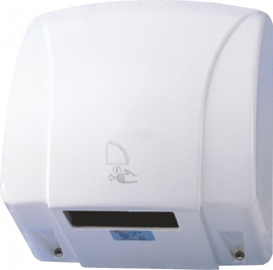 For Quality Hand Dryers, Depend on Industry Experts