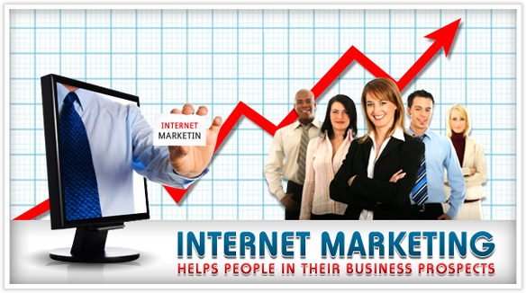 Find Out The Best and Reputable Internet Marketing and Website Design Company