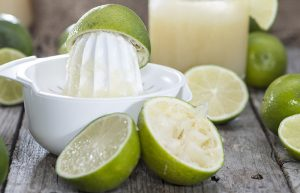 Health Benefits Of Mosambi Or Sweet Lime