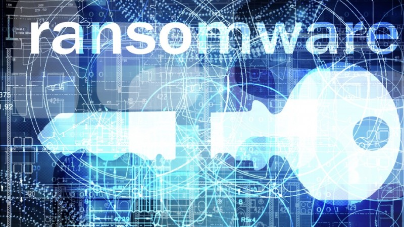 How Can You Prevent A Ransomware Attack