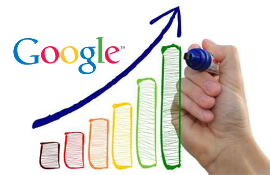 How SEO Can Help Change The Course Of Your Business…