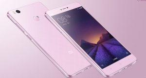 Xiaomi Redmi 4 Hail The New Budget King