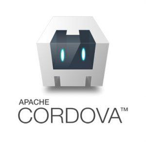Cordova Mobile App Development - The New Black For Web Developers
