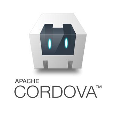 cordova Logo
