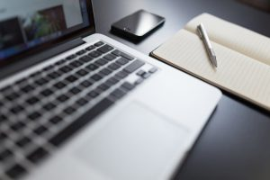 digital marketing edinburgh