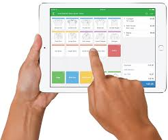 Why Are iPads With Point Of Sales Features Becoming Popular In Businesses?