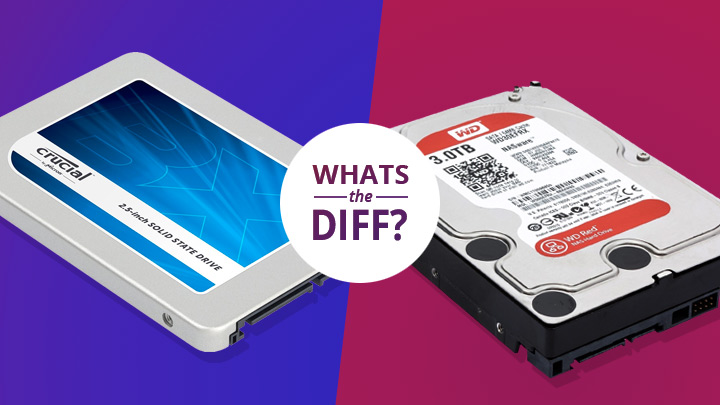 Guides To Prefer The Reliable Hard Drive Data Recovery Company