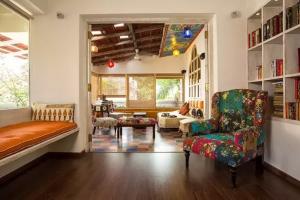 Residential interior designer in Vashi