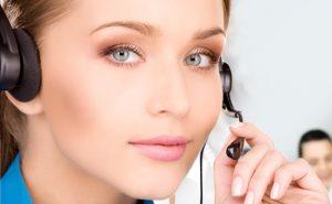 inbound call-centre-services