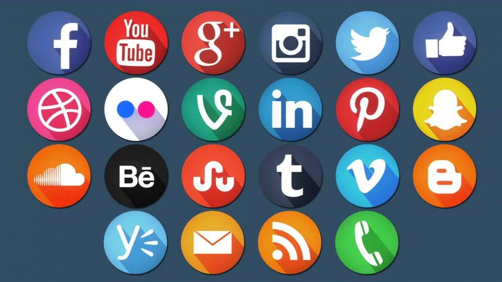6 Incredible Benefits Of Social Media Optimization