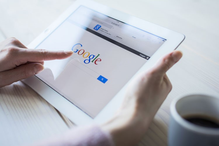 Search Engine Marketing Is Your Next Growth Driver!