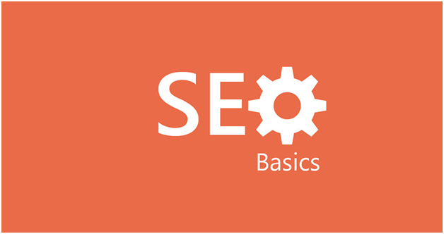 Seven Copywriting SEO Basics