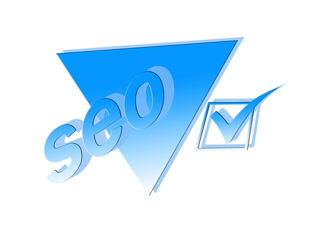 Seven Copywriting SEO Basics