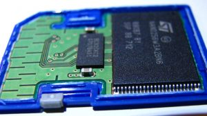 Mistakes To Avoid When Handling Corrupted SD Cards To Minimize Data Loss