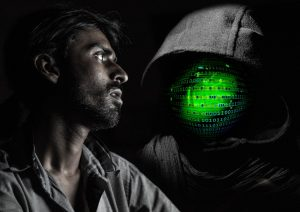 Cyber Hygiene and the IoT: What Everybody Needs To Know About Security