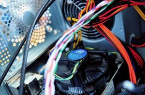 Electric Troubles: 5 Causes of Bad Wiring and Cabling
