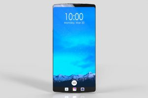 LG V30 To Support Wireless Charging, Dual Rear Cameras