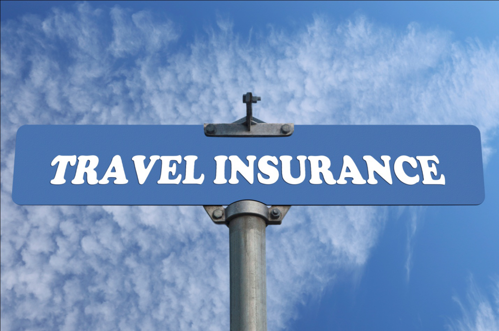 5 Schengen Travel Insurance Misconceptions You Should Know Before Going To Europe