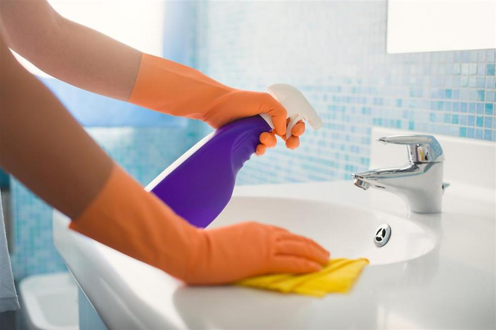 Preventing Chemicals In The Home Is Easier With These Simple Tips