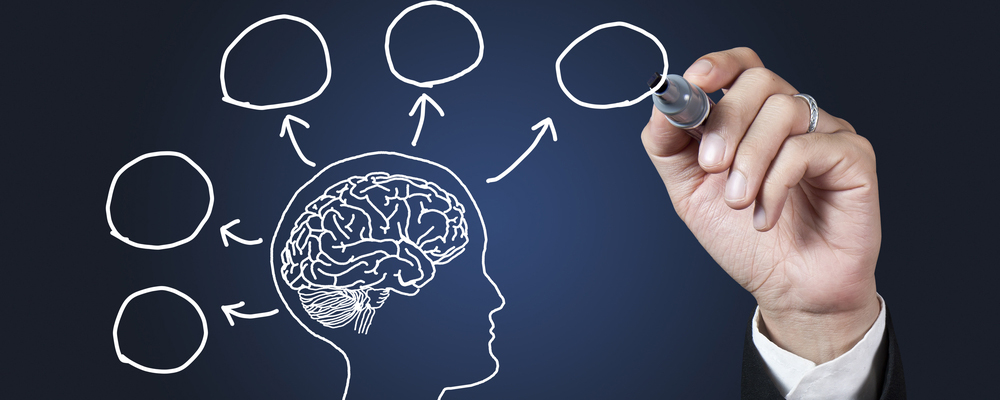 What Personality Traits Become Visible with Psychometric Assessment