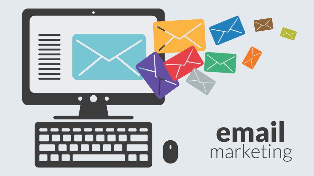 Reasons Why Email Marketing Still Works