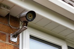 WhyDo I Need a Home Security System