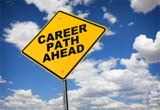 Get Information For Eventual Career Paths
