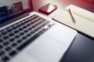 best platforms for blogging