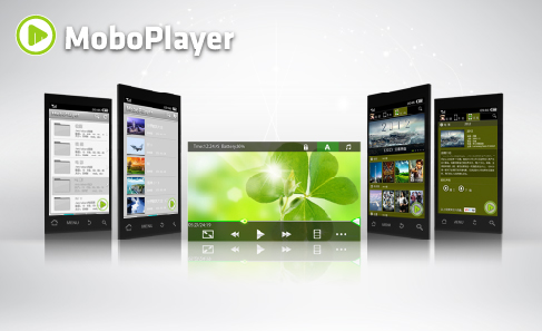 5 Video Player Apps For Android