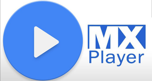 5 Video Player Apps For Android3