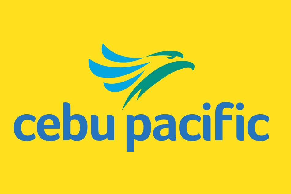 Online Services by Cebu Pacific