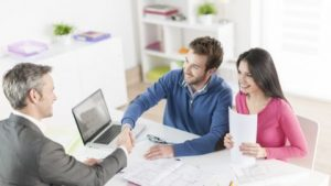 4 Exciting Real Estate Careers