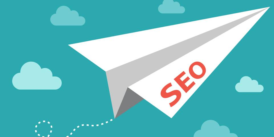 How Do You Know Your Business Needs A New SEO Strategy?