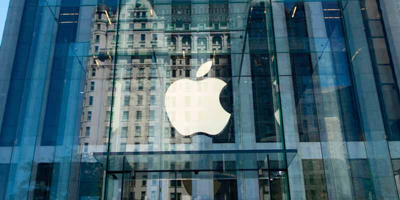 What's The Fight Between Apple India and TRAI? And Why It Should Concern You
