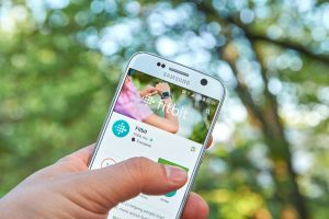 4 Best Workout Apps To Get Healthy and Stay Fit