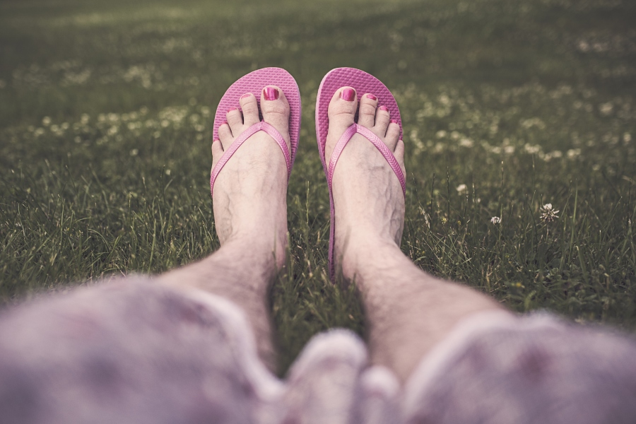 You're So Vein: Tips For Reducing Your Varicose Veins