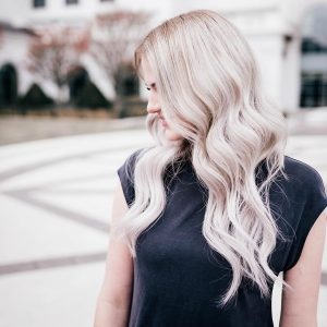 Perfect Layered Hairstyles For Your Long Hair