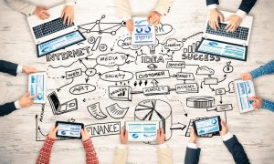 4 Vital Tech Tips To Grow Your Online Business