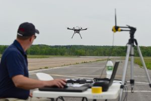 6 Tips To Improve Surveillance and Security Using Drones