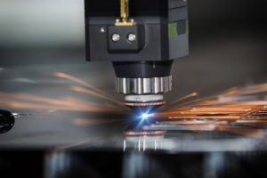 Best Solutions For The Laser Marking On Cutting Tool Industry