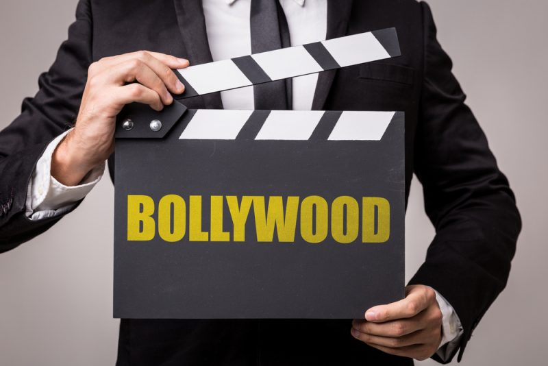 A Bollywood Fan? Check The Homes Of Famous Celebrities Near Juhu